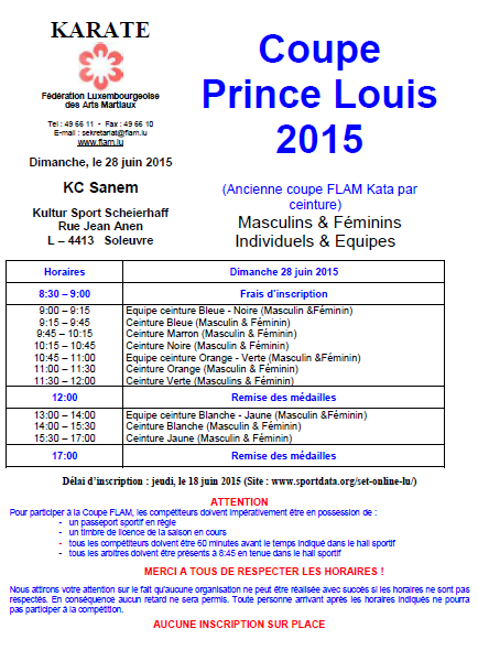 tl_files/Import/Affiche Coupe Prince Louis 2015_new.png
